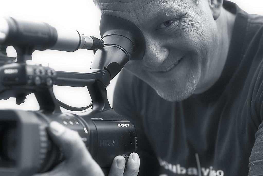 BW-Kamera-1500x1000.jpg