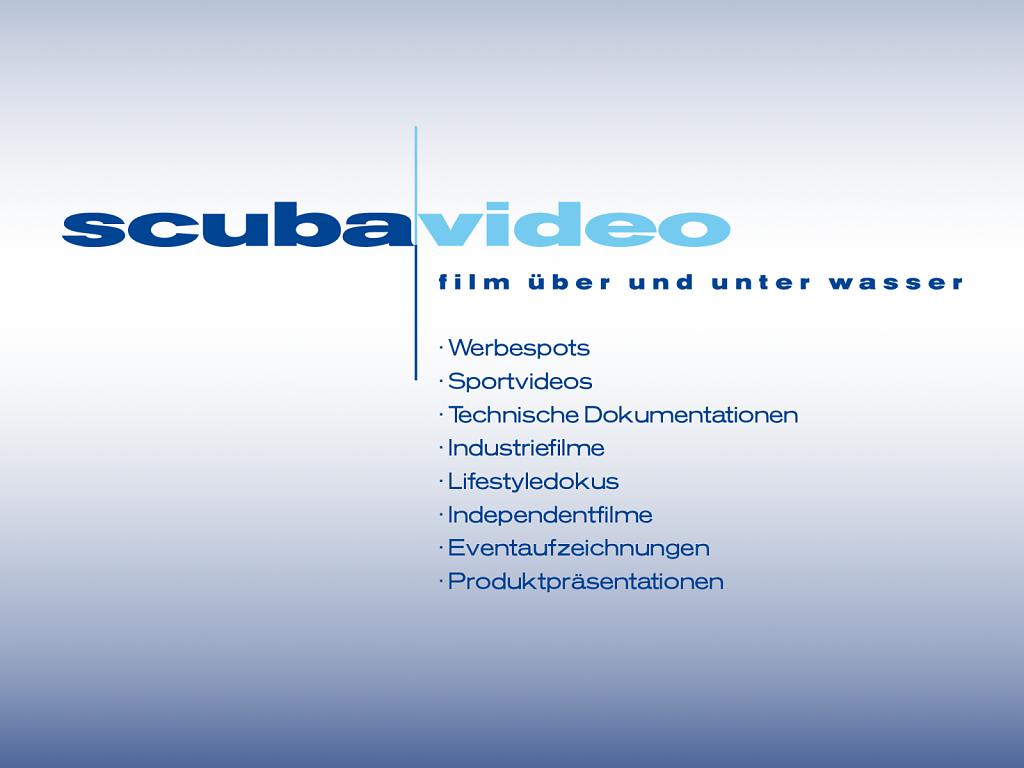 Logo-scubavideo-iPad.png